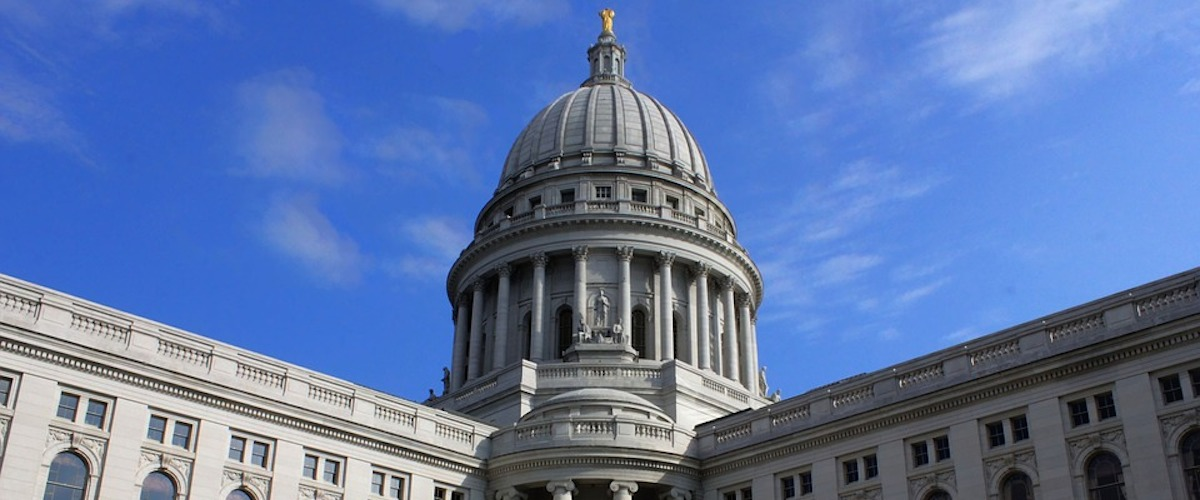 A Bad Bill in Wisconsin