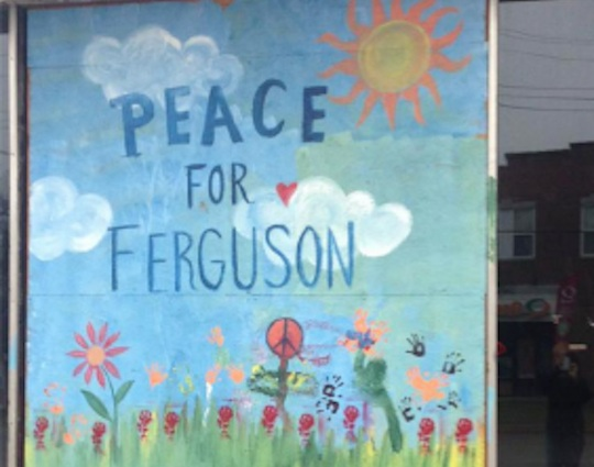 peace_for_ferguson-fi