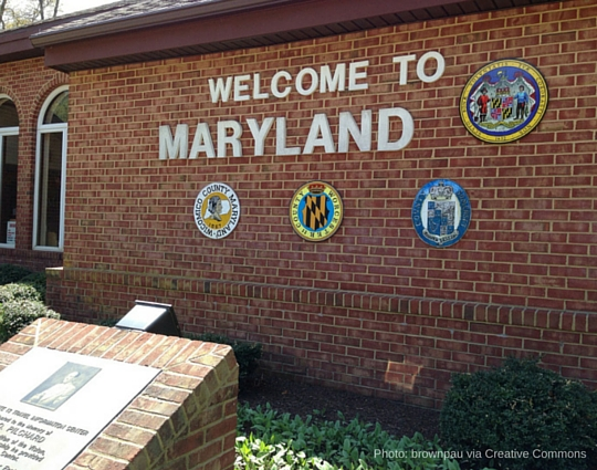 welcome_to_maryland_cc_brownpau