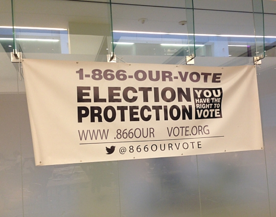 electionprotection_blog