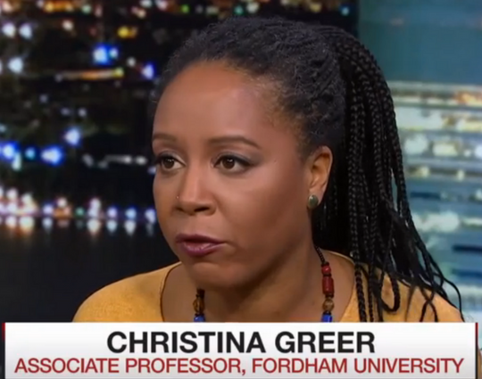 christina_greer_all_in_with_chris_hayes