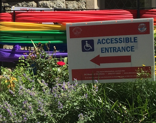 dc_pride_diability_access_vote_sign