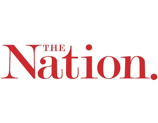 nation-logo